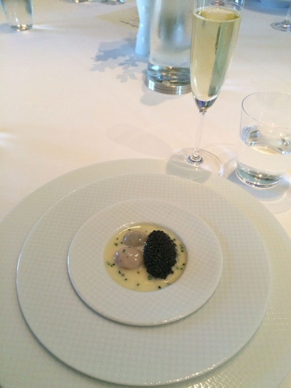 1.6-Oysters-and-Pearls