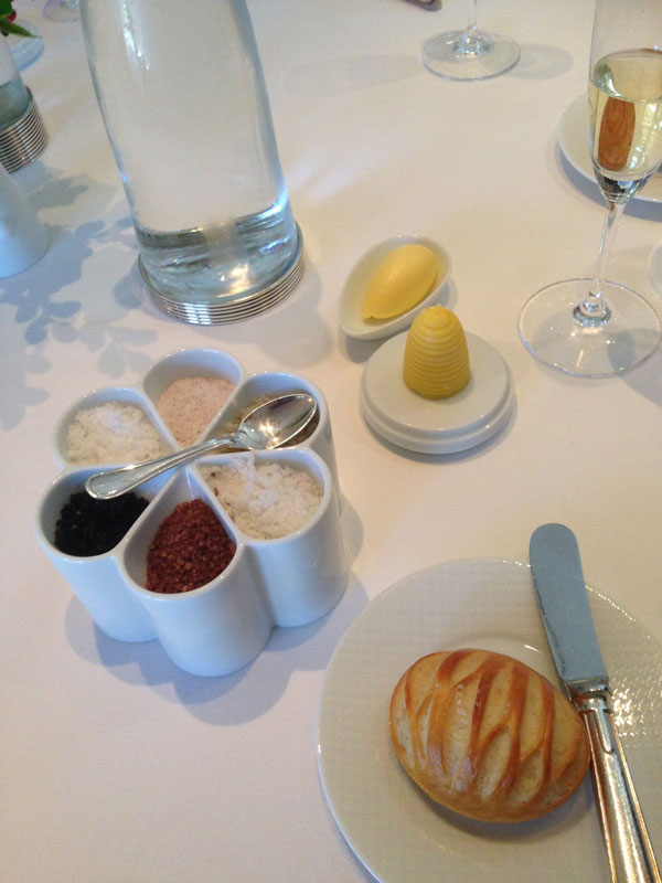 1.7-Butter-bread-salts