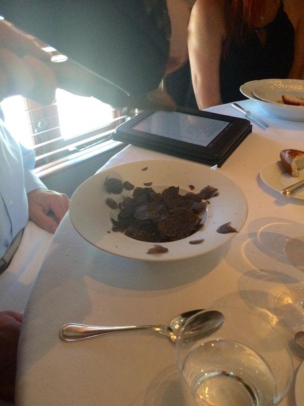 5.1-Shaving-truffles