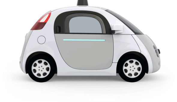 Autonomous-vehicles